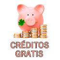 Creditos Rapidos icon