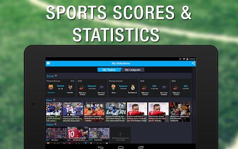 Live Sports Scores - 365Scores v3.0.9.2