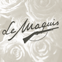 Le Maquis icon