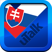 uTalk Slovak