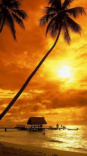Best Beach Wallpaper HD