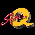 Super Q Panama icon