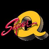 Super Q Panama
