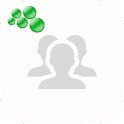 Mölnlycke Health Care Events icon