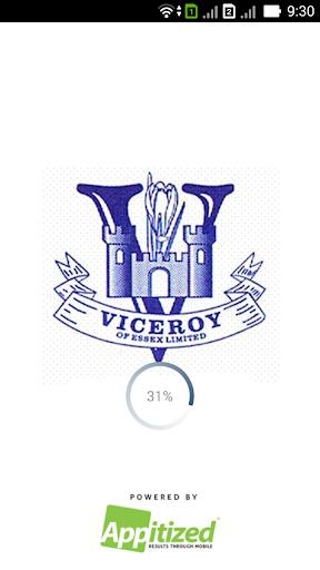 Viceroy of Essex