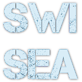 SwiSea Mobile Search App