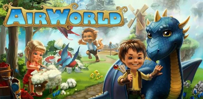 Tablet Download   Aplicativos  jogos e temas Apk Free gr  tis para