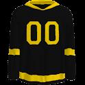 Pittsburgh Penguins News logo