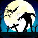 Halloween - App zum Gruseln!