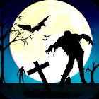 Halloween - App zum Gruseln! icon