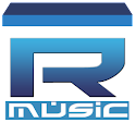 Radio Music logo