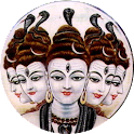 Maha Mrityunjaya Mantra icon