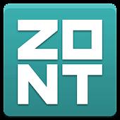 ZONT Трекер