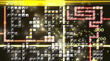 Screenshot of OverLight Lite - Alpha