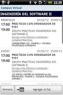 UA- screenshot thumbnail