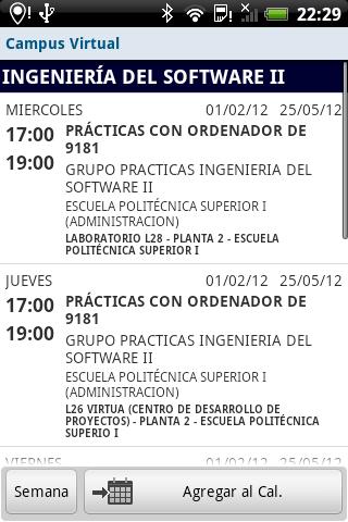 UA- screenshot