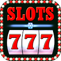 Slots™: Holiday Edition icon