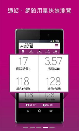 玩生產應用App|台灣之星免費|APP試玩