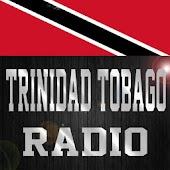 105 fm trinidad online dating 7