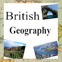 British Geography