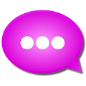Texber - Text from PC or Mac icon