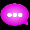 Texber - SMS via XMPP / Jabber icon