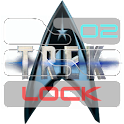 New Star Trek GO Locker Theme2