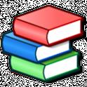 Viren's Dictionary logo