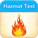 HazMat Test Lite icon