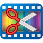 AndroVid - Video Editor 2.7.0 Apk
