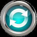 Norman Online Backup Mobile logo