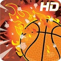 NBA Jam Kings: Slam Dunk 2K13 icon