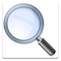 MP3 SEARCH APP icon