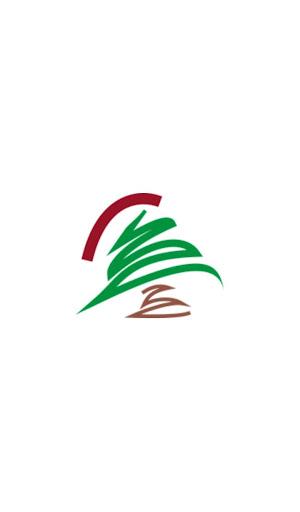 Lebanon News 24
