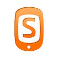 App MyOrder SideKick APK for Kindle