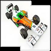 Fast Race 2