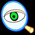 Web Monitor icon