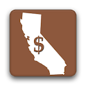 Sales Tax CA logo