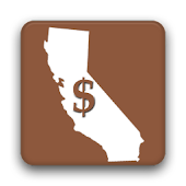 Sales Tax CA