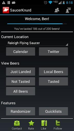 玩生活App|Flying Saucer UFO Club免費|APP試玩