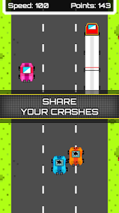 Turbo Bit - screenshot thumbnail