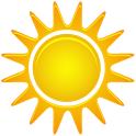 Photovoltaik Rechner icon