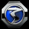 3Minit CM12 Theme Free APK