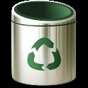 UninstallApps - App Uninstall icon