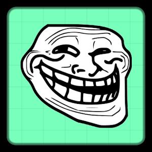 米姆觀眾 娛樂 App LOGO-硬是要APP