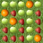 ハッピーフルーツのクエスト icon