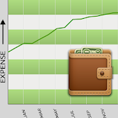 Expense Tracker Mobile