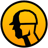 Fieldwire: #1 construction app