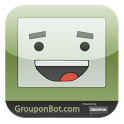 Grouponbot.com Groupon Deals icon