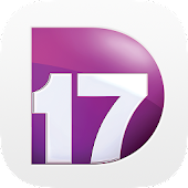 App D17 APK for Windows Phone